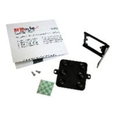 RF Ideas KT-SHBKT RFID reader mounting kit - for AIR ID Enroll