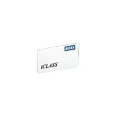 Rf Ideas Bdg-2000 Hid Iclass Security Smart Card
