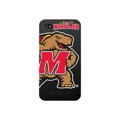 University of Maryland iPhone 4 Case
