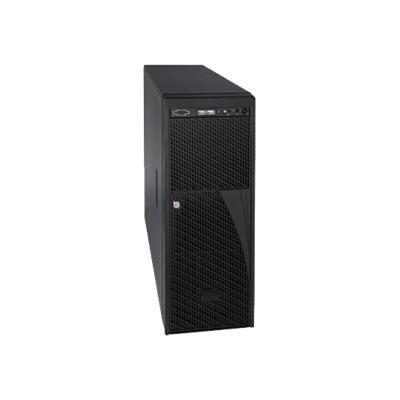 Intel P4216xxmhgc Server Chassis P4216xxmhgc - Tower - 4u - Ssi Eeb