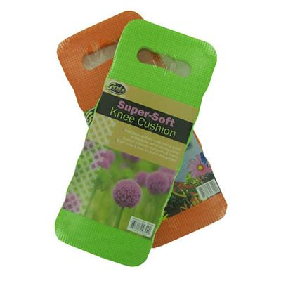 Foam Rubber Garden Knee Pad (Assorted Colors)