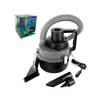 Wet and Dry Auto Vacuum