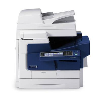Xerox 8900/X ColorQube 8900X - Multifunction printer - color - solid ink - Legal (8.5 in x 14 in) (original) - Legal (media) - up to 44 ppm (printing) - 625 she