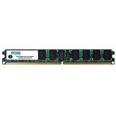 Edge Memory PE233228 16GB (1X16GB) PC3L10600 DDR3 SDRAM RDIMM ECC VLP Low Power