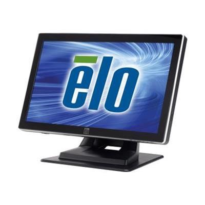 ELO Touch Solutions E309750 Desktop Touchmonitors 1919L Projected Capacitive - LCD monitor - 18.5 - touchscreen - 1366 x 768 - 225 cd/m² - 1000:1 - 5 ms - VGA -