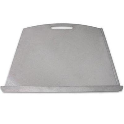 Hewlett Packard Enterprise 666987-B21 Small Form Factor Gen8 Hard Drive Blank Kit