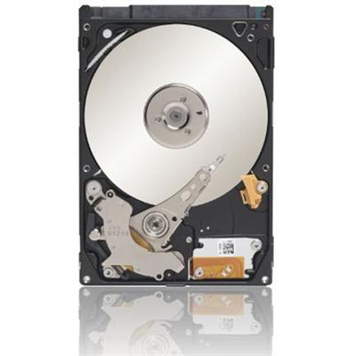 Click here for Seagate STBD1000100 Momentus STBD1000100 - Hard dr... prices