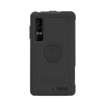 Aegis Case for Motorola DROID 3 - Black