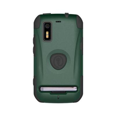 Aegis Case for Motorola Photon 4G/Electrify - Ballistic Green