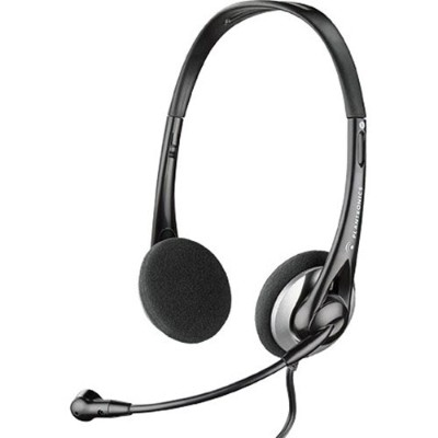 .Audio 326 - headset