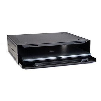 Tryten Technologies 504450 Laptop Locker