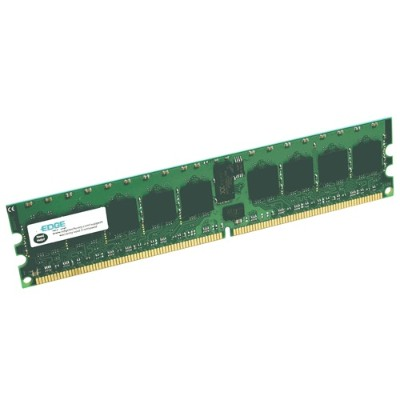 Edge Memory PE232153 8GB (1X8GB) PC312800 ECC Registered 240