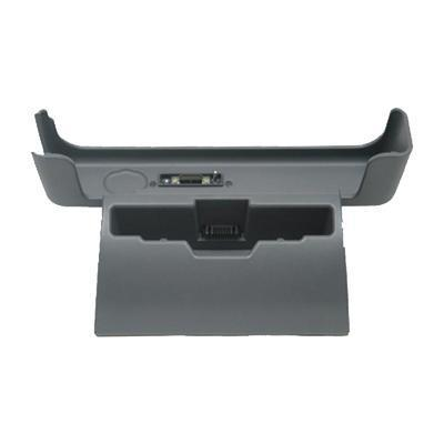 Itronix 62-0338-004R Desk Mount - Docking cradle - for Duo-Touch II