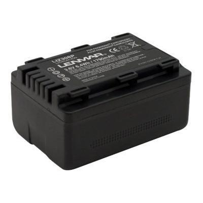 LIZ308P - camcorder battery - Li-Ion