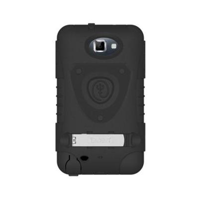 Kraken A.M.S. Case for Samsung Galaxy Note/SGH-i717/SGH-T879 - Black