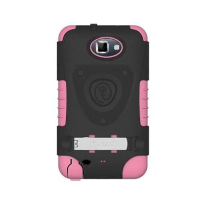 Kraken A.M.S. Case for Samsung Galaxy Note/SGH-i717/SGH-T879 - Pink