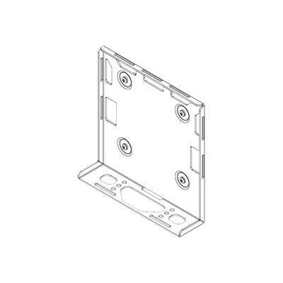Chief Manufacturing PAC260D PAC260D DMP Mount Direct-to-