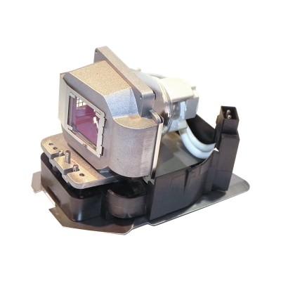 eReplacements VLT-XD500LP-ER VLT-XD500LP-ER Compatible Bulb - Projector