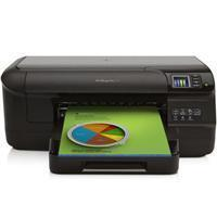 HP Officejet Pro 8100 ePrinter (Open Box Product, Limited Availability, No Back Orders)