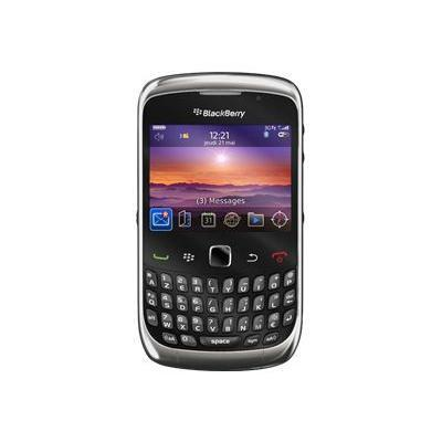 Blackberry 9300 Unlocked Gsm Cell Phone photo