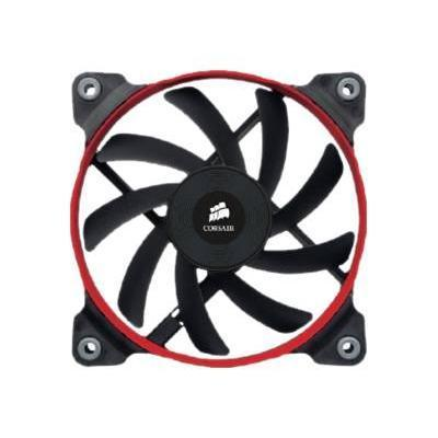 Corsair Memory CO-9050004-WW Air Series AF120 Performance Edition - Case fan - 120 mm (pack of 2 )