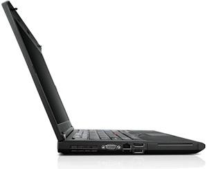 Lenovo ThinkPad T420 Notebook