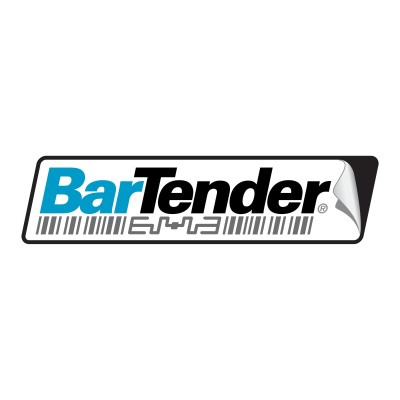 Seagull Scientific BTM-EA15 BarTender Enterprise Automation - Maintenance (1 month) - 15 printers - minimum quantity of 12 months for maintenance purchased with