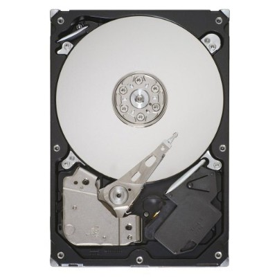 Rocky Mountain RAM RMX3.01TBK Rock Rmx301Tbk Rmx 3.0 Hard Drive 1Tb B