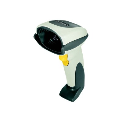 Zebra Tech DS6708-SR20007NSR Ds6708 Scanner Only Foot St