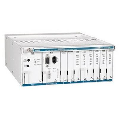 Adtran 4200373l1#ac Total Access 850 - Remote Access Server