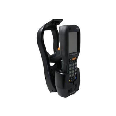 Datalogic 94A151131 Vehicle Dock - Handheld charging cradle - for Falcon X3