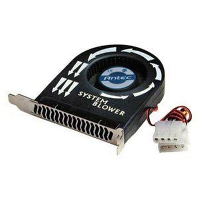Antec CYCLONE BLOWER Cyclone Blower system fan kit