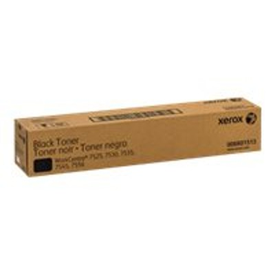 Click here for 6R1513 Black 26000 Page Yield Toner Cartridge for... prices