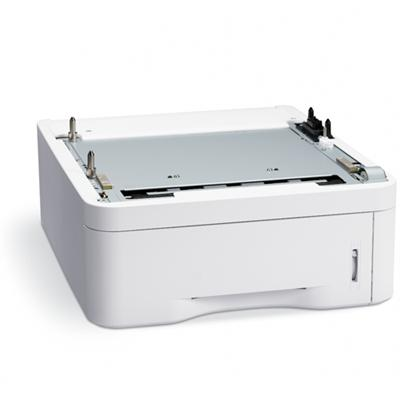 Xerox 497N01412 1 X 520 Sheet Tray for Phaser 3320