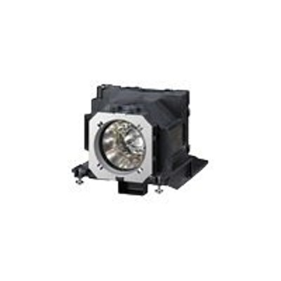 Panasonic ETLAV200 ET-LAV200 - Projector lamp -