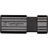 Verbatim 16GB Store 'n' Go Pin Stripe USB Flash Drive