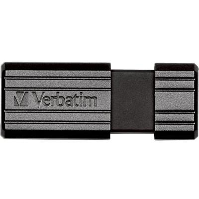 Verbatim 49063 16GB Store 'n' Go Pin Stripe USB Flash Drive