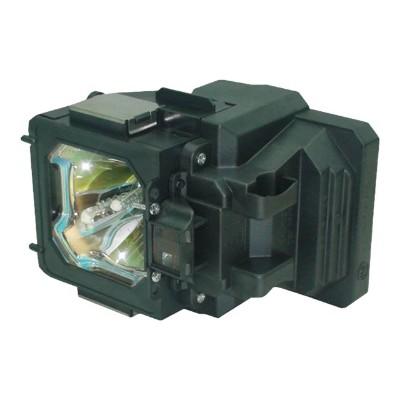 Battery Technology inc POA-LMP116-BTI Projector lamp -