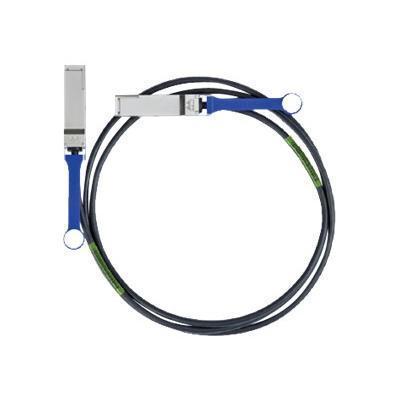 Mellanox Technologies MC2206125-007 COPPER CABLE UP TO IB QDR