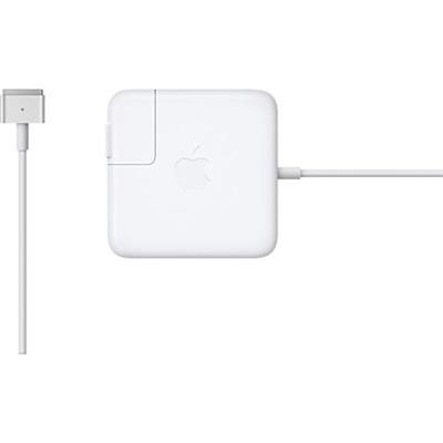 Apple MD592LL/A 45W MagSafe 2 Power Adapter for MacBook Air