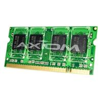 Axiom Memory 16GB Kit (2 x 8GB) PC3-12800 SODIMM 1600MHz