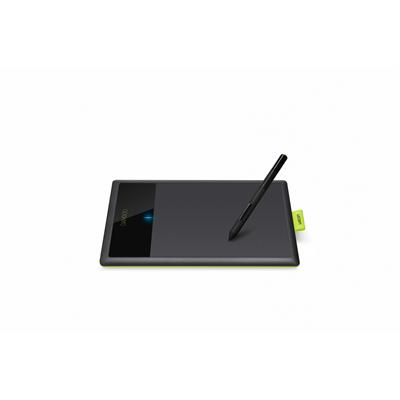 Bamboo Splash Pen Tablet