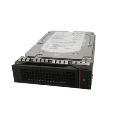 ThinkServer 500GB 7.2K 3.5 Enterprise 6Gbps SATA Hot Swap Hard Drive