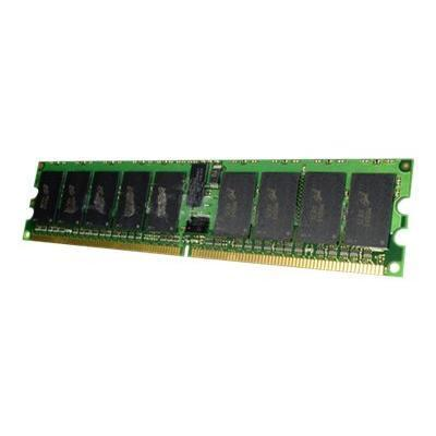Axiom Memory A2626085-AX 2GB DDR3-1333 ECC RDIMM FOR DELL# A2626