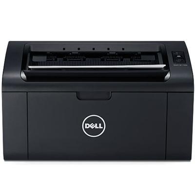 Laser Printer B1160 - printer - B/W - laser
