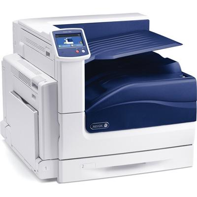 Xerox 7800/YDN Phaser 7800/YDN Color Laser Printer - US Gov't Config