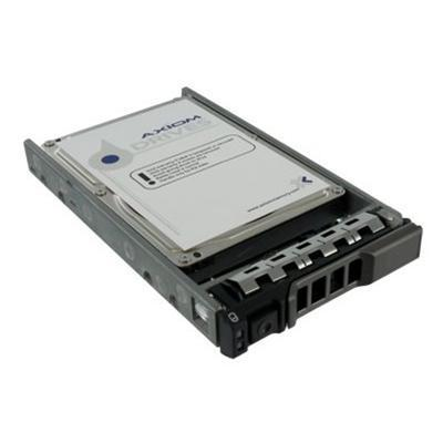 "Axiom Memory AXD-PE100072SG 1TB 7200RPM 2.5"" HOT-SWAP SATA 6GBPS HD"