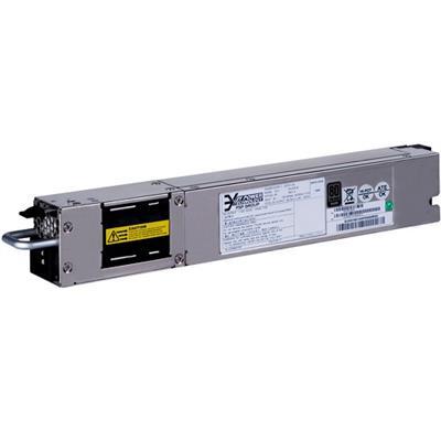 Hewlett Packard Enterprise Jc680A#Aba Hp A58X0Af 650W Ac Power Supply JC680A#ABA