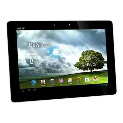 Transformer Pad Infinity TF700T 1.6GHz NVIDIA Tegra 3 Quad-core Tablet - Champagne Gold