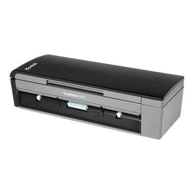 Click here for Kodak Scanners 1960988 SCANMATE i940 - Document sc... prices